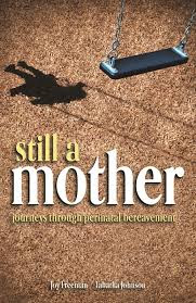 Still a Mother Book Cover
